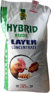 layer-concentrate